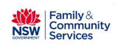 Family & Community Services
