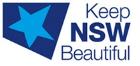 Keep NSW Beautiful