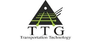 TTG Transportation Technology
