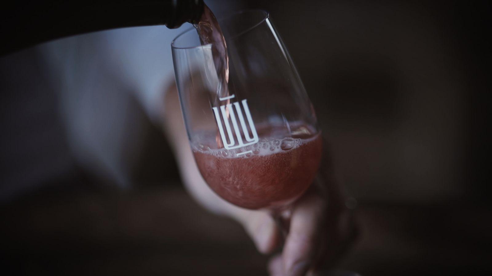 Topher Boehm / Wildflower Brewing