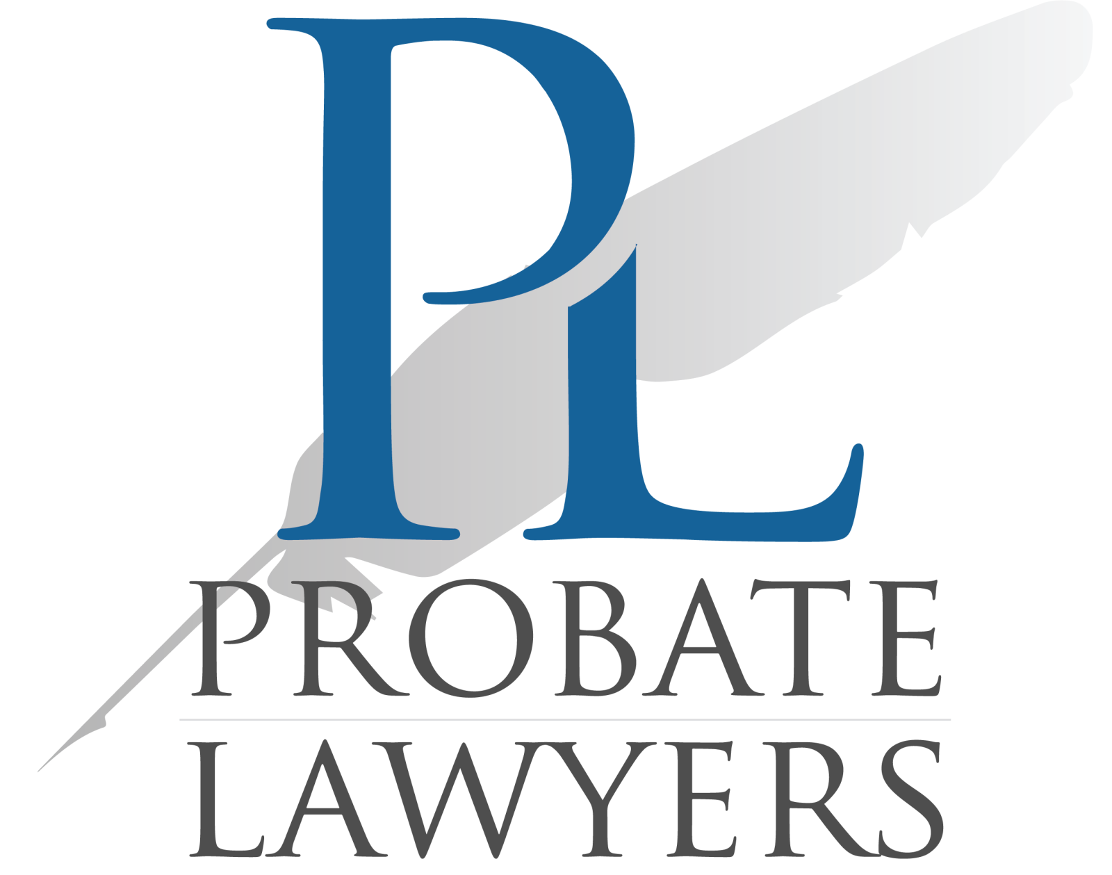 Probate Lawyers Logo