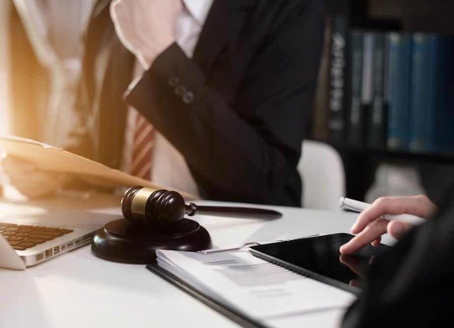 Probate Lawyers Australia Directory