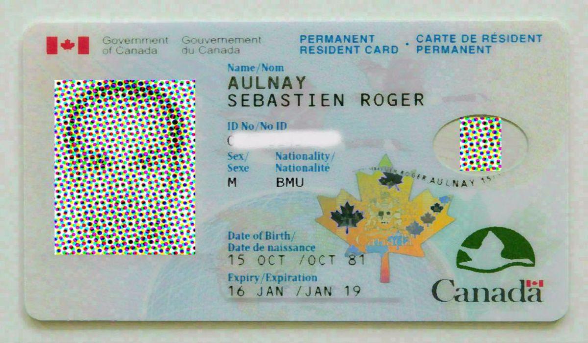 Carte Bitcoin Canada.Asiamiles Bitcoin Scam By James On Publistream