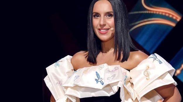 «Будет проходить онлайн-выступления всех участников»: Джамала сообщила, что Евровидению-2020 быть