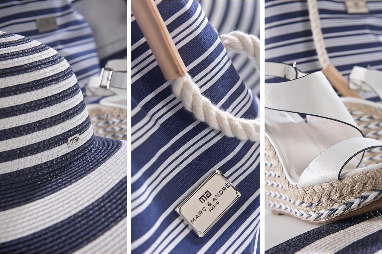 c81969f0161c Пляжная сумка, пляжная шляпа купить в интернет магазине / КОКО