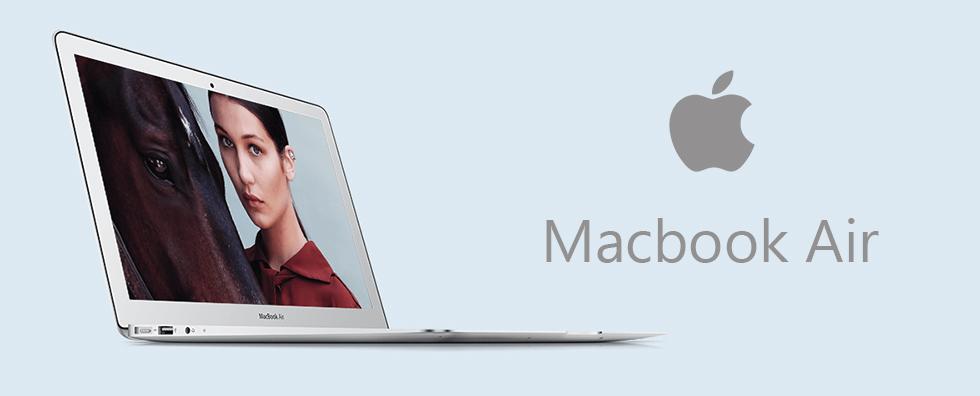 Macbook Air Киев купить