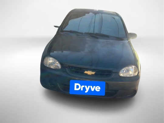 Imagem 0 do anúncio