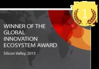 Ampion Award