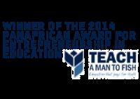 Award Ampion