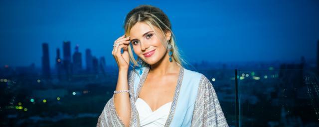 «Средняя певица»: Соседов раскритиковал вокальные данные дочери Валерии