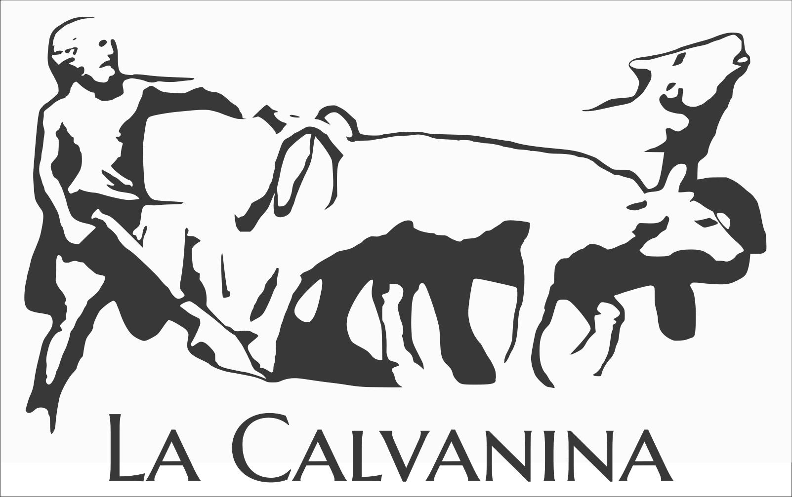Logo Associazione La Calvanina