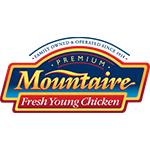 Ron Pittington, Director of Purchasing for Mountaire Farms
