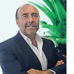 Jose Paulo Machado, Company Advisor to the Board of Directors at SUMOL+COMPAL
