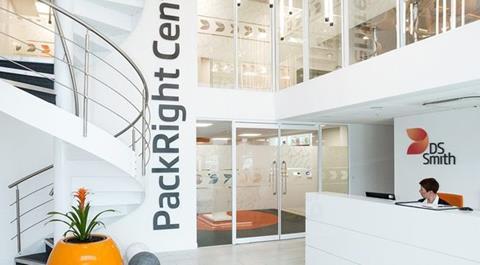 PackRight-web-600x360.jpg