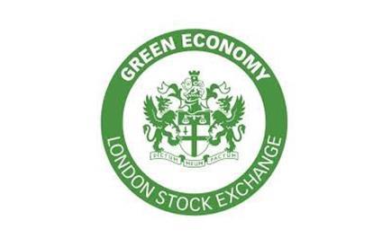 LSE Green Economy mark