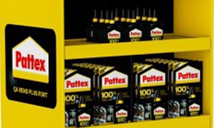 pattex-display-solution.jpg