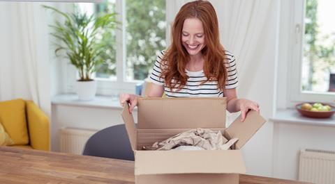 E-commerce_expérience consommateur.jpg
