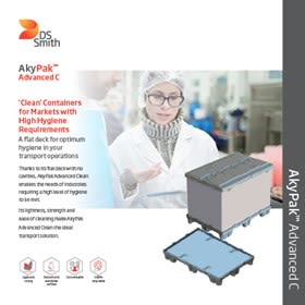 Download the AkyPak...