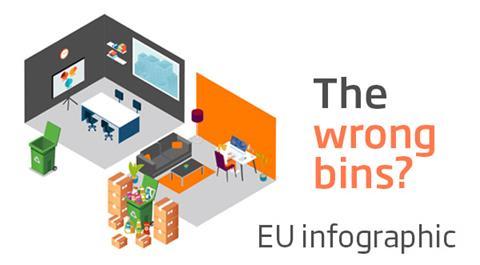 Focus-list-600x360px-EU info.jpg