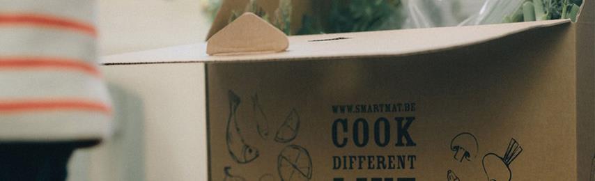 fresh-corrugated-packaging.jpg