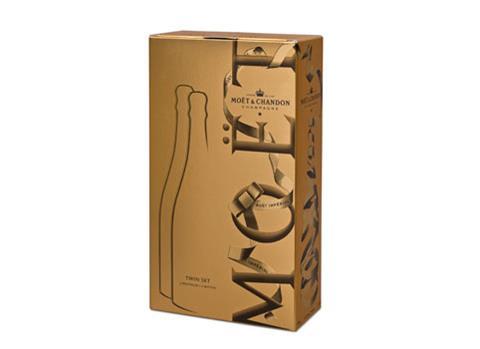 Luxury_packaging.jpg