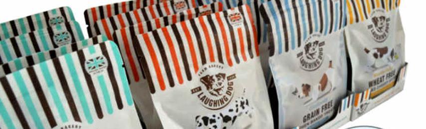 Retail Ready verpakking (RRP) met maximale impact in de winkelrekken