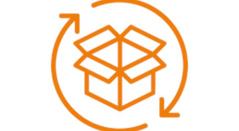 dss sustainability target icons_12.png