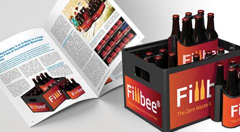 Fillbee-Drinkworld_Focus.jpg