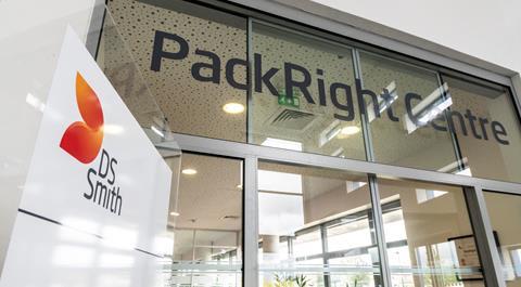 DS Smith_PackRight Centre.JPG