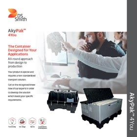 Download the AkyPak 4Y...