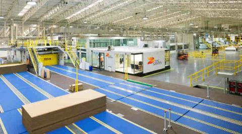 Blunham-Factory-Focus.jpg