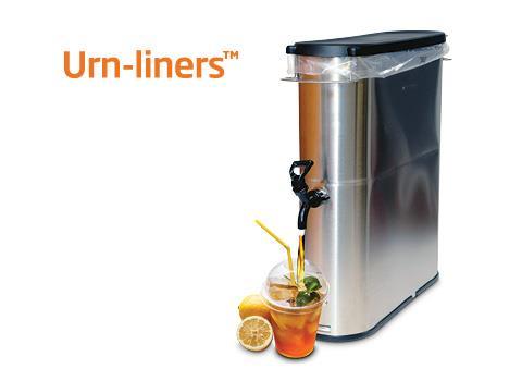 Urnliner_BannerSlider.jpg
