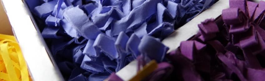SizzlePak-DSSmith-920x280.jpg