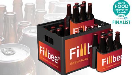 WIFANom-Fillbee_Focus.jpg