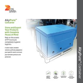 Download the AkyPure...