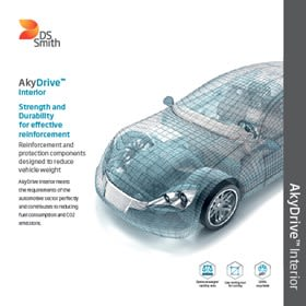 Download the AkyDrive...
