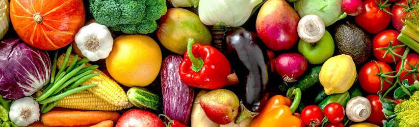 Fruit and veg-feature link.jpg