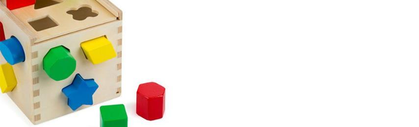 Packaging Machinery website - feature.jpg