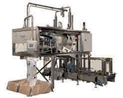 rapak-filler-equipment