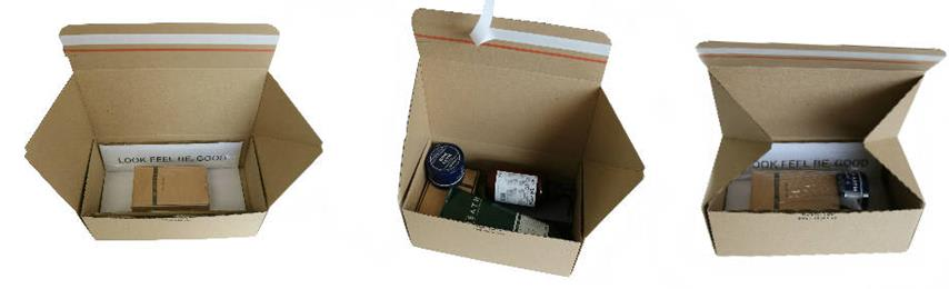 The-Modern-Man-Packaging-Featured.jpg