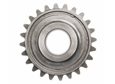 supply-cycle-wheel.jpg