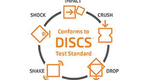 DISCS Focus teaser.jpg