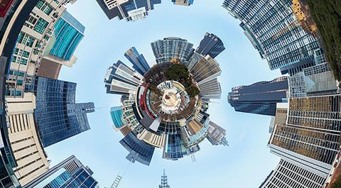 Circular Economy Business HP.png