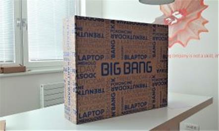 Bing Band teaser.jpg