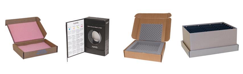 multi-materials packaging.jpg
