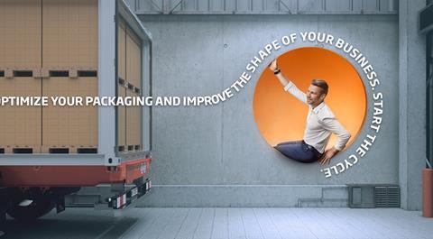 Optimized_your_packaging_Header_image.jpg