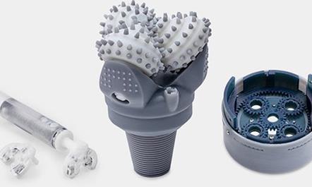 Förpackning med precision till världens främsta 3D-skrivare