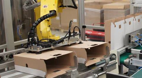 Mechanisatie en opzetmachines - teaser.jpg