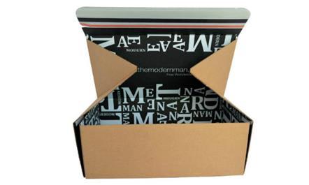 The Modern Man E-retail Packaging Case Study-Focus.jpg