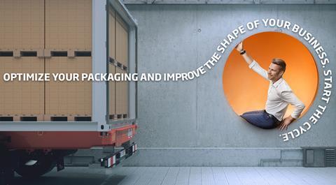 Optimise your packaging - focus.jpg